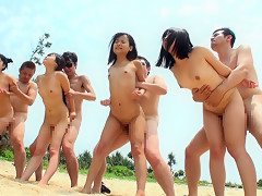 Free asian nudist fam picture 8