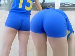 Sport free porno mielse.com