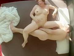 Benjamin godfre hotntubes porn