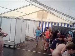 Granny loves grandsons cock tmb