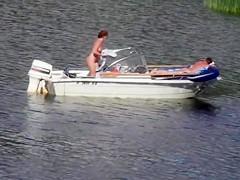 nudest-boating-pierced-pussy