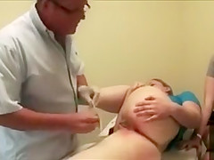 Saint fucking gif porn