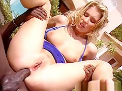 Sex Sandra orlow