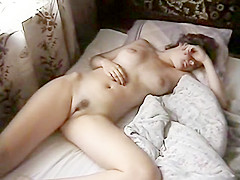 Free young mutual masturbation pictures