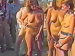 College ladies sex