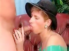 story porn tube