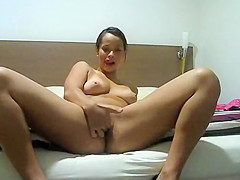 Hot nico robin nude