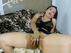 Mandingo sex videos
